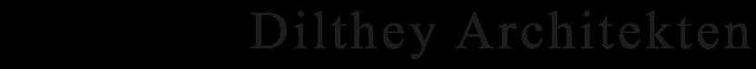 Dilthey Architekten